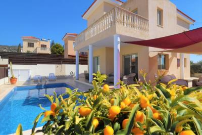 35872-detached-villa-for-sale-in-tala_full