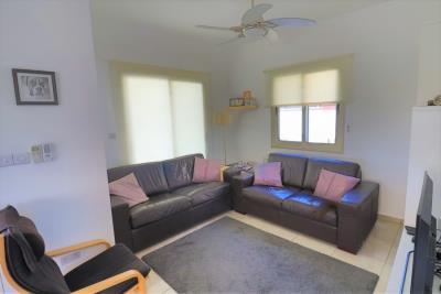 35873-detached-villa-for-sale-in-tala_full