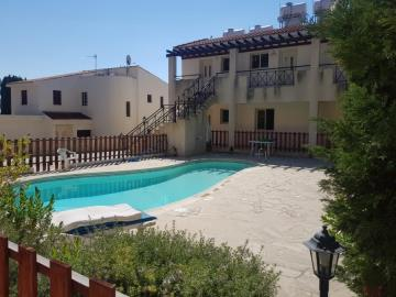 35904-apartment-for-sale-in-peyia_full