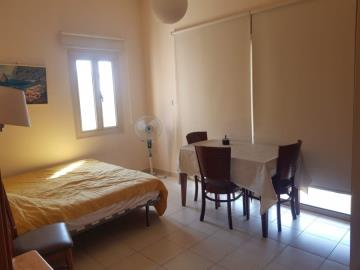 35913-apartment-for-sale-in-peyia_full