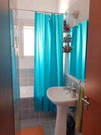 35917-apartment-for-sale-in-peyia_full