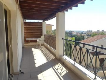 35905-apartment-for-sale-in-peyia_full