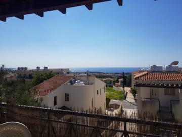 35915-apartment-for-sale-in-peyia_full