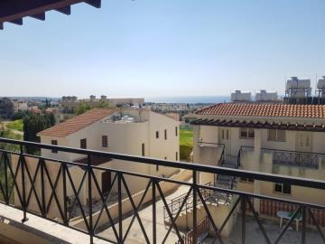 35902-apartment-for-sale-in-peyia_full