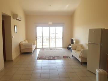 35900-apartment-for-sale-in-peyia_full