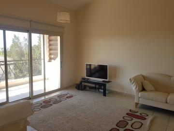 35914-apartment-for-sale-in-peyia_full