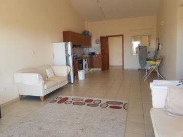 35903-apartment-for-sale-in-peyia_full