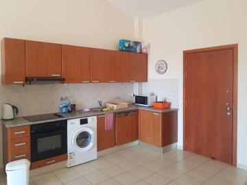 35911-apartment-for-sale-in-peyia_full