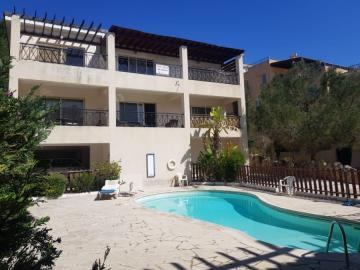 35907-apartment-for-sale-in-peyia_full