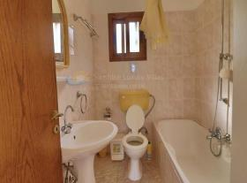 Image No.19-2 Bed House/Villa for sale