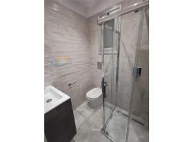 Image No.4-Appartement de 1 chambre à vendre à Neapolis