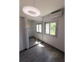 Image No.5-Appartement de 1 chambre à vendre à Neapolis