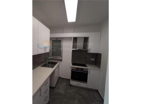 Image No.10-Appartement de 1 chambre à vendre à Neapolis