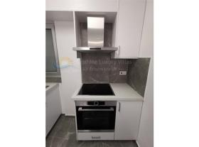 Image No.11-Appartement de 1 chambre à vendre à Neapolis