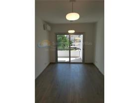 Image No.2-Appartement de 1 chambre à vendre à Neapolis