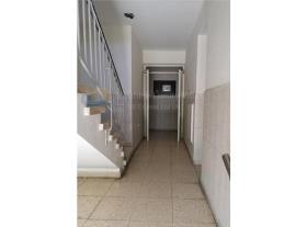 Image No.1-Appartement de 1 chambre à vendre à Neapolis