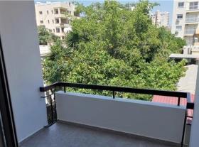 Image No.12-Appartement de 1 chambre à vendre à Neapolis