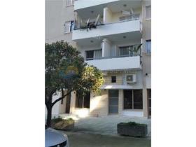 Image No.0-Appartement de 1 chambre à vendre à Neapolis