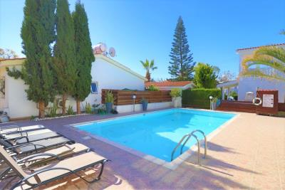 35986-town-house-for-sale-in-kato-pafos-universal-area_full