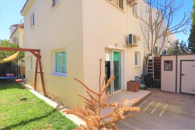 35985-town-house-for-sale-in-kato-pafos-universal-area_full