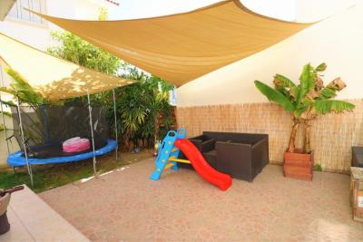 35984-town-house-for-sale-in-kato-pafos-universal-area_full