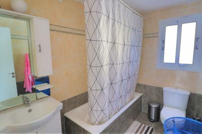 35982-town-house-for-sale-in-kato-pafos-universal-area_full