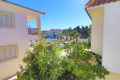 35983-town-house-for-sale-in-kato-pafos-universal-area_full