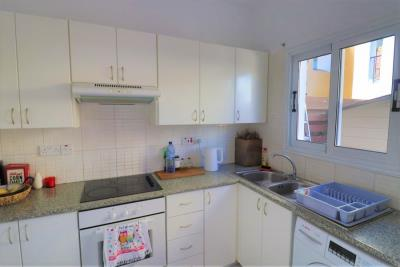 35979-town-house-for-sale-in-kato-pafos-universal-area_full