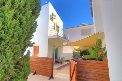35975-town-house-for-sale-in-kato-pafos-universal-area_full