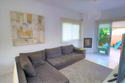 35976-town-house-for-sale-in-kato-pafos-universal-area_full