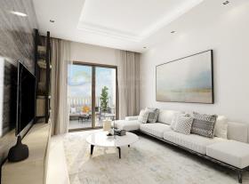 Image No.2-Appartement de 1 chambre à vendre à Avgorou