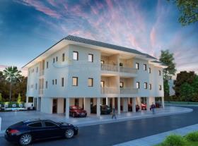 Image No.13-Appartement de 1 chambre à vendre à Avgorou
