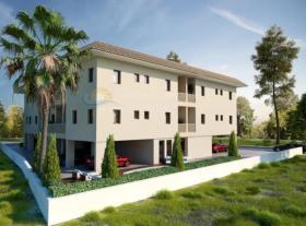 Image No.1-Appartement de 1 chambre à vendre à Avgorou