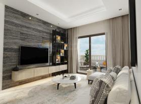 Image No.0-Appartement de 1 chambre à vendre à Avgorou