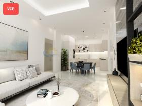 Image No.14-Appartement de 1 chambre à vendre à Avgorou
