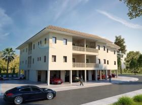 Image No.6-Appartement de 2 chambres à vendre à Avgorou