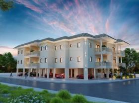 Image No.5-Appartement de 2 chambres à vendre à Avgorou