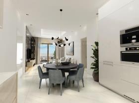 Image No.13-Appartement de 2 chambres à vendre à Avgorou