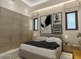 Image No.8-Appartement de 2 chambres à vendre à Avgorou