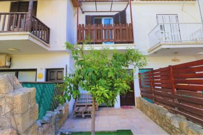 36039-town-house-for-sale-in-kato-pafos_full