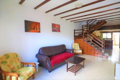 36040-town-house-for-sale-in-kato-pafos_full