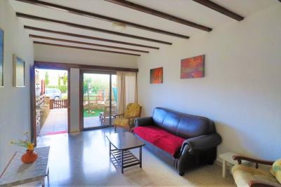 36041-town-house-for-sale-in-kato-pafos_full