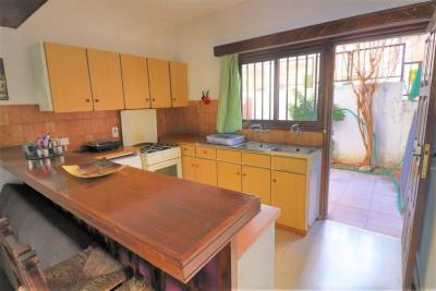36044-town-house-for-sale-in-kato-pafos_full
