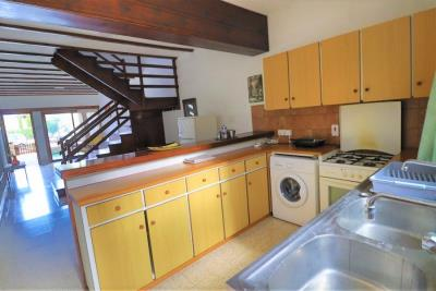 36045-town-house-for-sale-in-kato-pafos_full