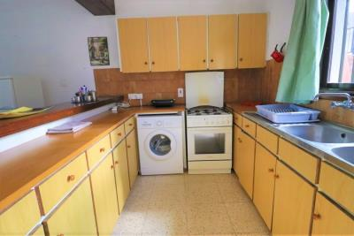 36046-town-house-for-sale-in-kato-pafos_full
