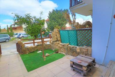 36051-town-house-for-sale-in-kato-pafos_full
