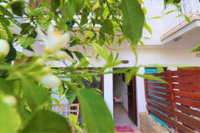 36052-town-house-for-sale-in-kato-pafos_full
