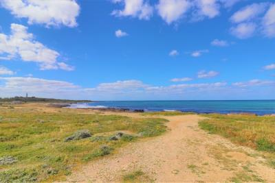 36053-town-house-for-sale-in-kato-pafos_full