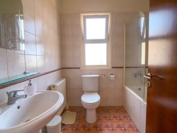 40114-town-house-for-sale-in-peyia-coral-bay_full