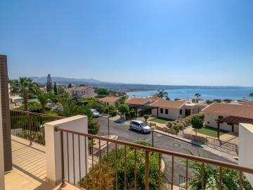 40112-town-house-for-sale-in-peyia-coral-bay_full